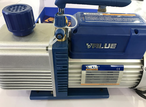 湖北制冷设备安装-制冷设备