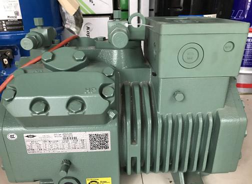 宜昌制冷设备销售-制冷设备